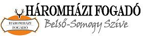 HÁROMHÁZI FOGADÓ